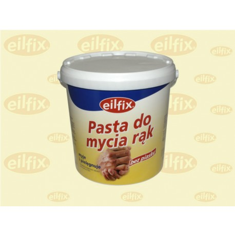 EILFIX PASTA 10L