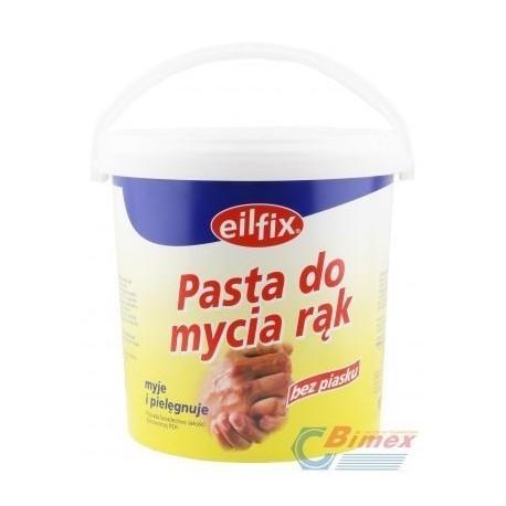 EILFIX CREAM 10L