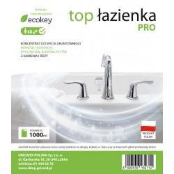 TOP Łazienka PRO