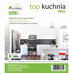 TOP Kuchnia PRO