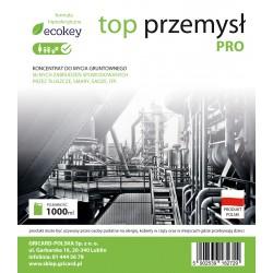 TOP Przemysł PRO
