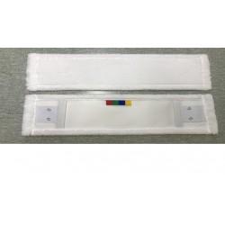 GRITE mop kieszeń mikrofaza 40cm