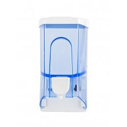 Dozownik do mydła w płynie, nalewany 500 ml