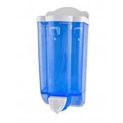 Dozownik do mydła w płynie, nalewany 900 ml