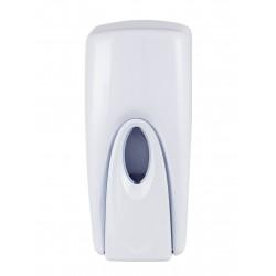 Ręczny dozownik do mydła w płynie, nalewany