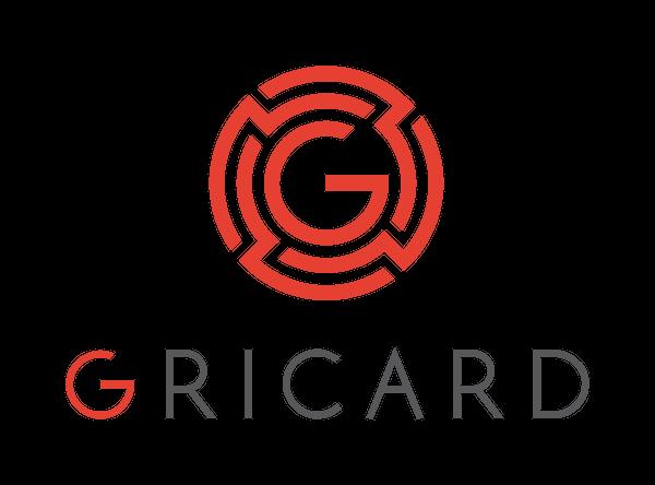 Gricard
